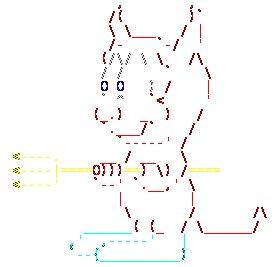 FreeBSD 7.1 ya disponible