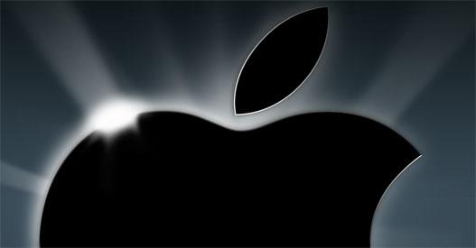 Novedades Apple