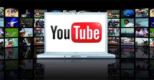 Youtube Television