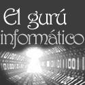 El guru informatico