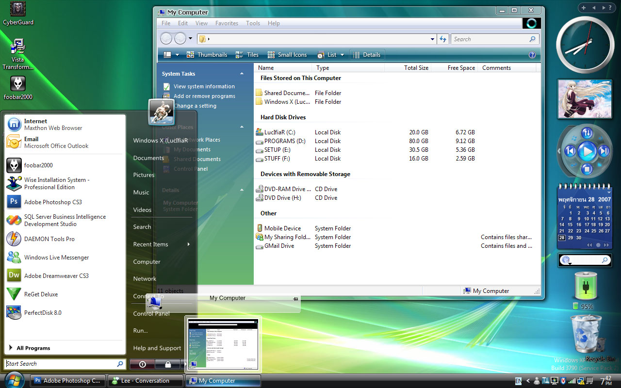 vtp8_desktop.jpg