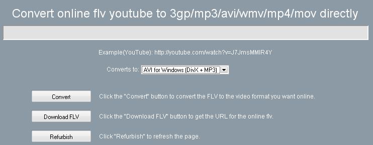 youtuve-convert.PNG