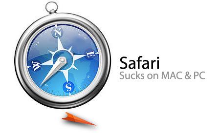 safari_sucks.jpg