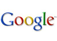 logo-google-200