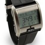 wifiwatch