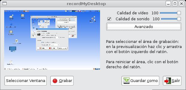 pantallazo-recordmydesktop
