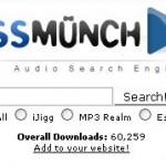 ssmunch
