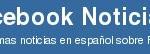 facebook_noticias