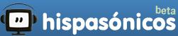 hispasonicos escucha música online