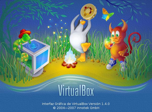 pantallazo-virtualbox-acerca-de
