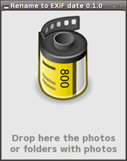 rename-to-exif-date-w