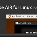 adobe-air-linux
