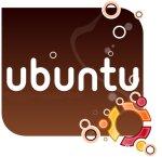 ubuntu sofware privativo