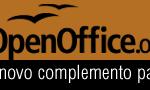 open-office-galego