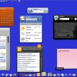 schmedley, tu escritorio online