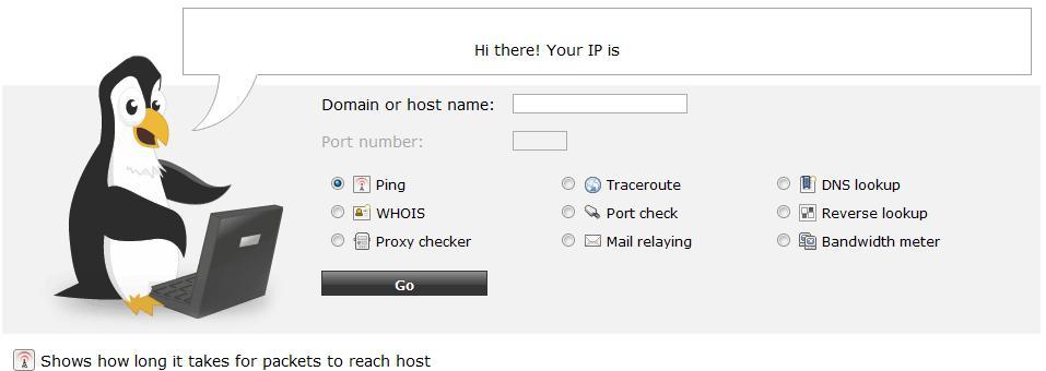 herramientas-para-redes-online