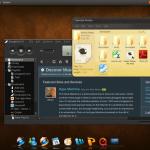 theme-ubuntu