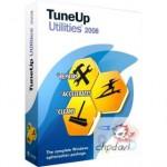 tuneup-utilities
