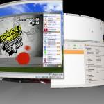 virtualbox-2-windows-en-ubuntu