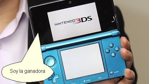 3DS 1