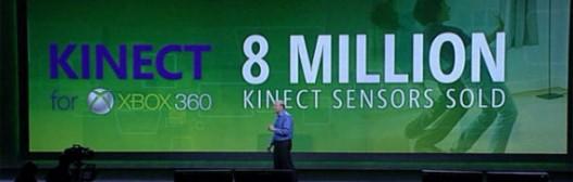 8-millons-kinect