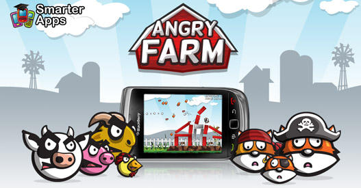 Angry-Farm-BlackBerry