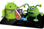Los antivirus para Android son vulnerables