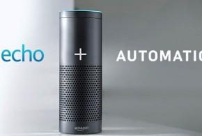 Asistente Amazon para iPhone