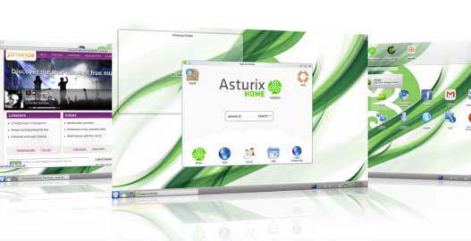 Asturix 3