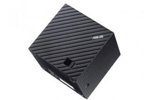 Asus-Cube