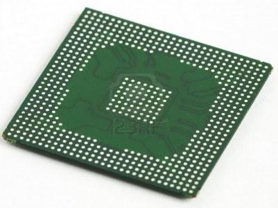 Intel seguirá apoyando el socket LGA en equipos de gama alta