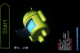 ¿Para qué sirve desbloquear Bootloader en Android?