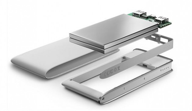 Batería OnePlus