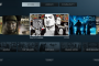 Big Picture, el modo TV de Steam