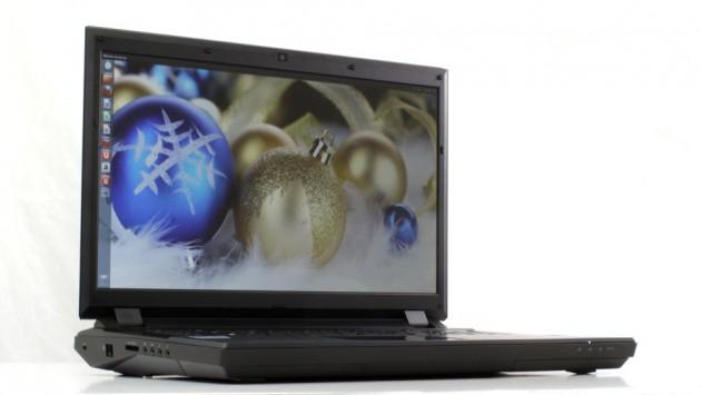 System76 Bonobo Extreme, portatil gamer con Ubuntu 12.10