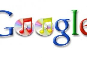 Buscar y descargar musica