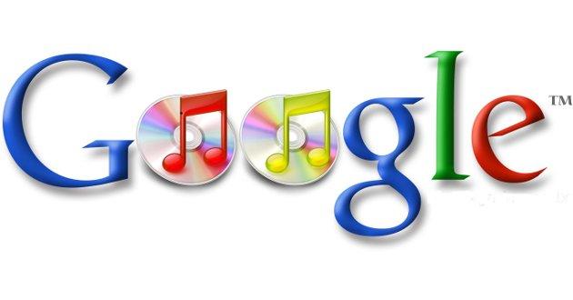 Buscar y descargar música gratis fácilmente con Google