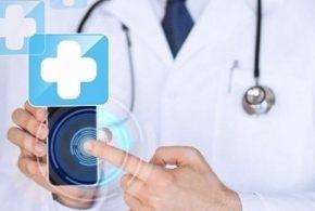 CRM Medico