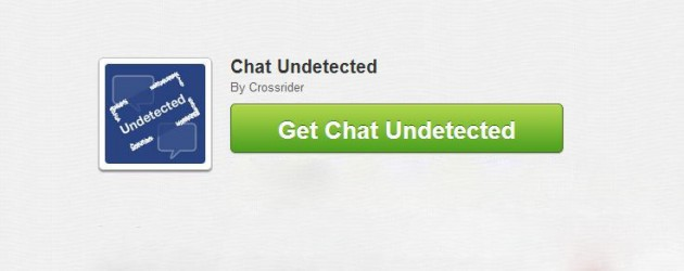 Chat Undetected