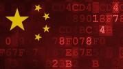 China bloquea a Gmail