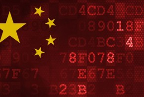 China bloquea a Gmail