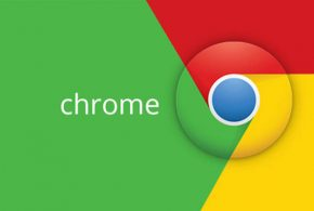 Chrome Windows