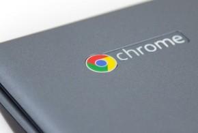 Chromebook y Ubuntu