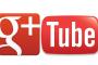 YouTube mejora los comentarios pero no eliminará Google+