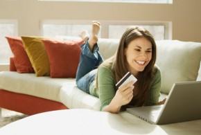 Comprar online seguro
