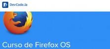 Curso de Firefox OS