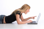 Las 10 mejores webs de cursos online gratuitos