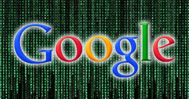 Dart Google