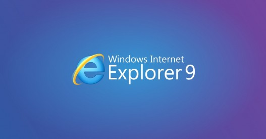 Descargar Internet Explorer 9