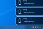 Ver las notificaciones de tu Android en el PC